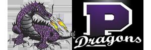 Pittsburg Dragons