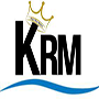 Kings River Marina
