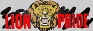 Baxter Springs Lions