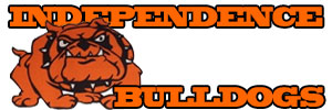 Independence Bulldogs