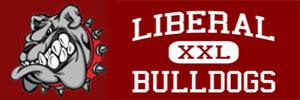 Liberal Bulldogs