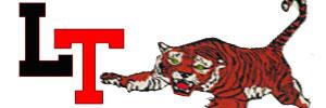 Lockwood Tigers