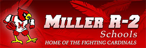 Miller Cardinals