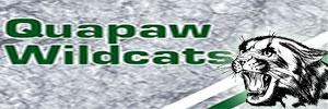 Quapaw Wildcats