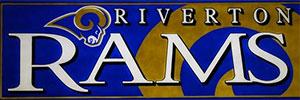 Riverton Rams