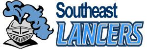 Southeast Lancers
