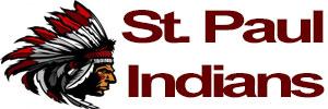 St. Paul Indians
