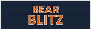 Bear Blitz