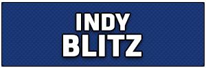 Indy Blitz