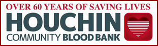 Houchin Community Blood Bank