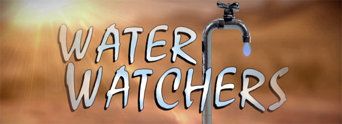 Water Watchers