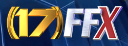 FFX - Friday Football Xtra