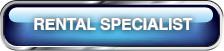 Rental Specialist