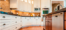 Remodel Your Kitchen Today
