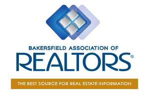 Bakersfield Association of Realtors