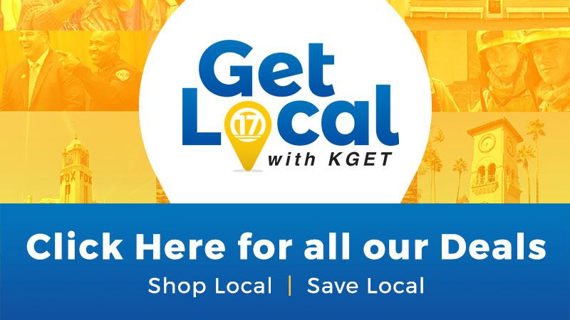 Get Local Deals