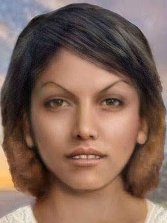Ventura Jane Doe