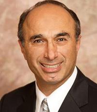 Dr. Joseph Marvizi