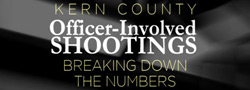 Officer-Involved Shootings
