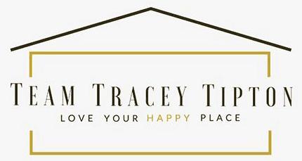 Team Tracy Tipton