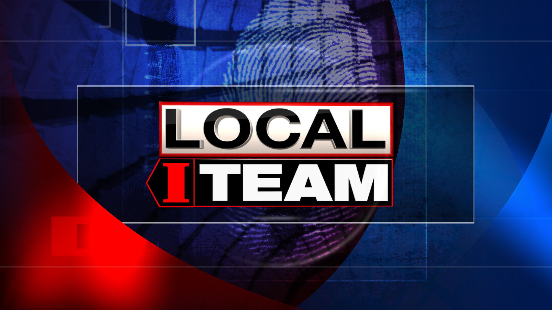 Local I Team Midsouth Memphis Localmemphis