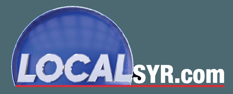 S3 Amazonaws Com Nxsglobal Localsyr Theme Images L
