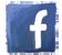 kidsdr_facebook