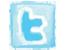 kidsdr_twitter