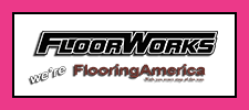 LadiesNightOut_Button_FLOORWORKS.png