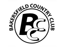 Bakersfield Country Club