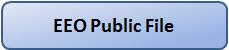 EEO_Public_File_button.png
