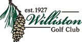 Wiliston Golf Course