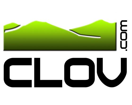 CLOV-sqare-logo.jpg
