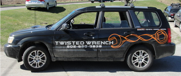 twisted_wrench_car.png
