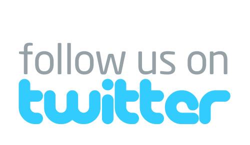 twitter_logo_3.jpg