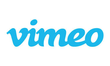 vimeo_logo_blue.jpg