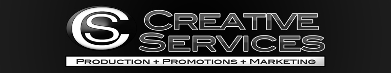 Advertise Creative Services