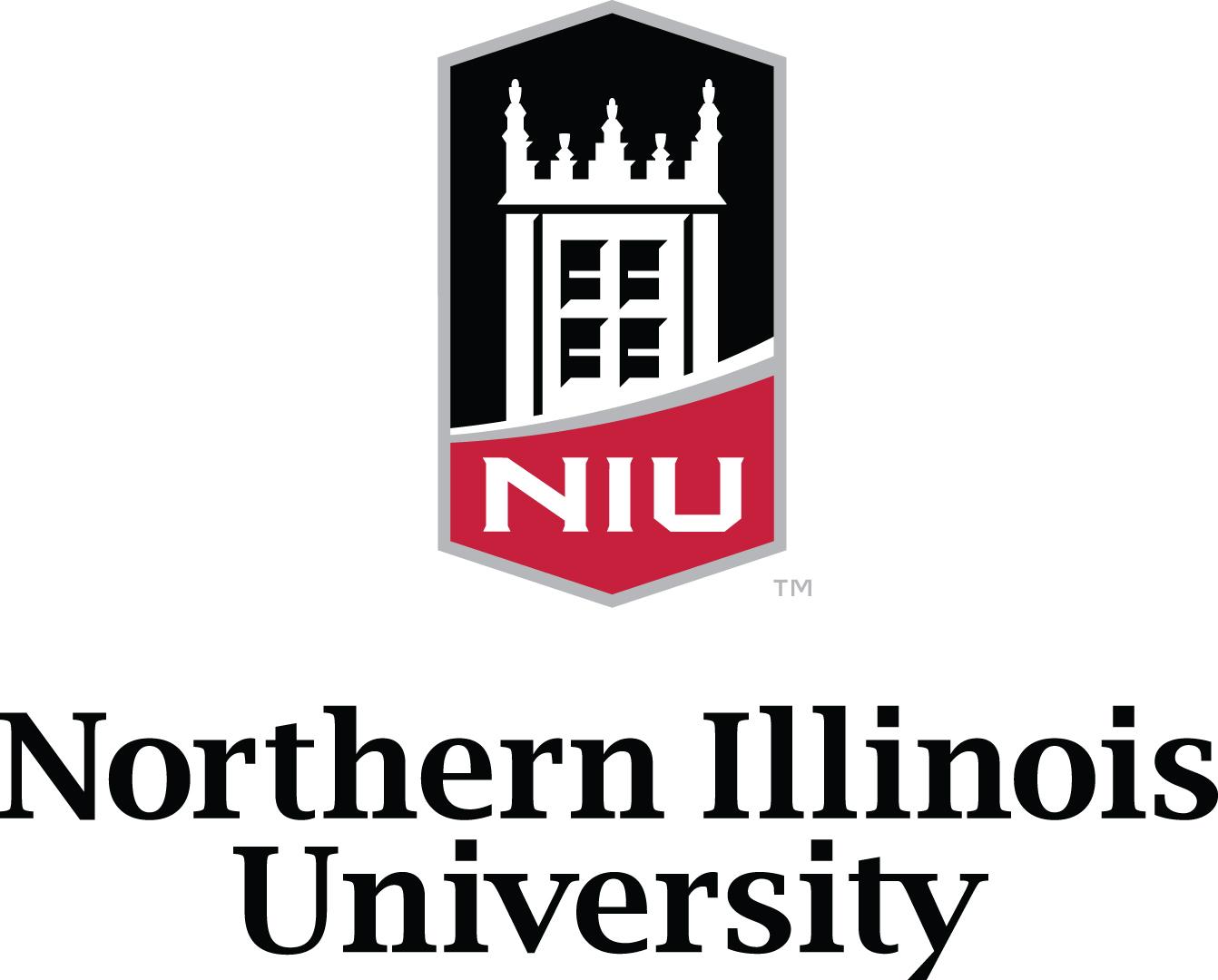 NIU-logo