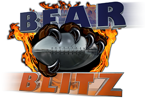 bearblitz