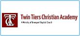 button_twintierschristianacademy.jpg