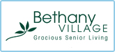 button_bethanyvillage.jpg