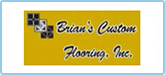 button_brianscustomflooring.jpg?1431030919