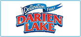 button_darienlake.jpg