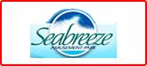 button_seabreeze.jpg