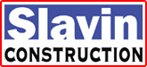 button_slavinconstruction.jpg?1431031753