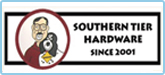 button_southerntierhardware.jpg