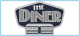 button_thediner