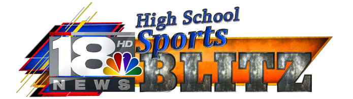 high-school-sports-blitz