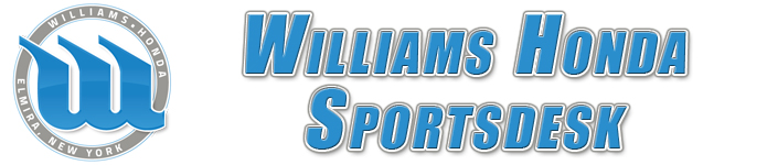 williams-banner