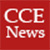 cce_news_logo